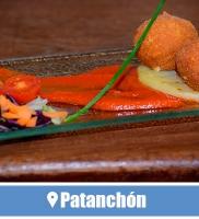 patanchon-dir