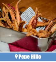 pepe-hillo-dir