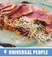 universalpeople-dir2