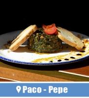 pacopepe-dir